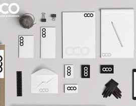 #199 untuk Design a Logo & Menu for a Restaurant oleh sdmoovarss