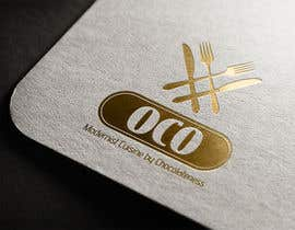 #167 untuk Design a Logo & Menu for a Restaurant oleh TheCrownStudio
