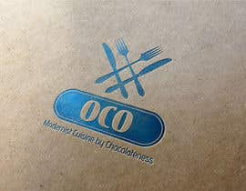 #207 untuk Design a Logo & Menu for a Restaurant oleh TheCrownStudio