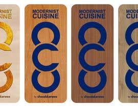 #193 untuk Design a Logo & Menu for a Restaurant oleh eenchevss