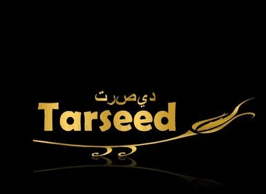 #42 untuk Design a Logo (logo Redesign) oleh imranfareed