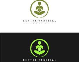 #11 untuk Concevez un logo oleh Z4Art