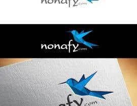 #63 untuk Design a Logo oleh Jehanzebbarket