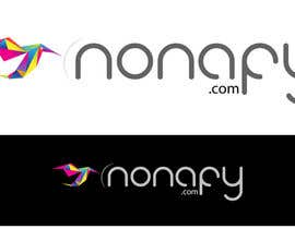 #33 untuk Design a Logo oleh manish997