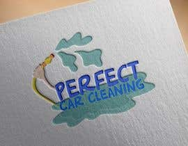 #2 untuk Design a Logo oleh grozdancho