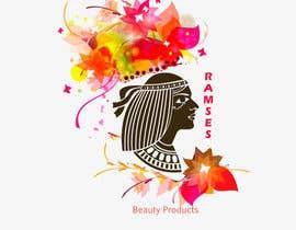 anealex tarafından Design a logo for a cosmetic trademark için no 28