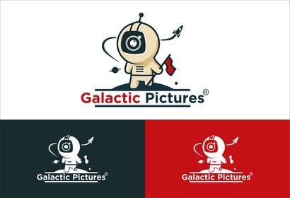 #3 untuk Design a Logo oleh jayantiwork
