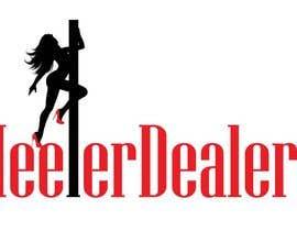 greenuniversetec tarafından Design a Logo for HeelerDealers için no 4