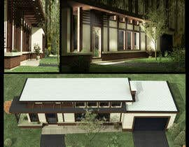 #18 para Front Porch Design por studiobacs