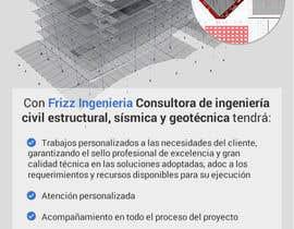 MaraHenao tarafından Diseñar un anuncio para E-Marketing için no 17
