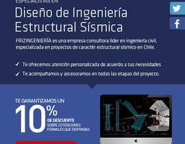 grocha14 tarafından Diseñar un anuncio para E-Marketing için no 27