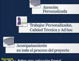 DarvinGarcia tarafından Diseñar un anuncio para E-Marketing için no 26