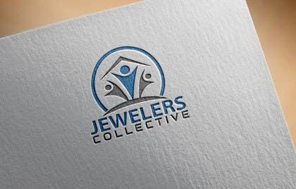 #39 untuk Design a Logo oleh alikarovaliya