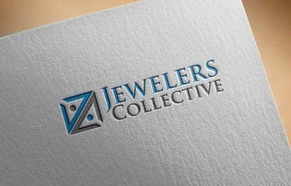 #46 untuk Design a Logo oleh vsourse009