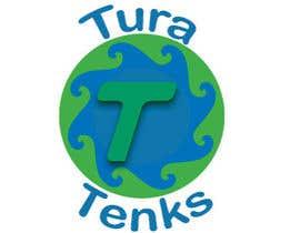 #37 untuk Tura Tanks oleh mipscomipsco