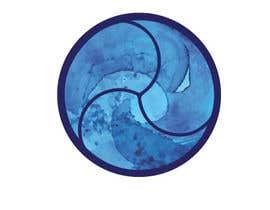 #2 untuk logo icon design oleh tengkushahril