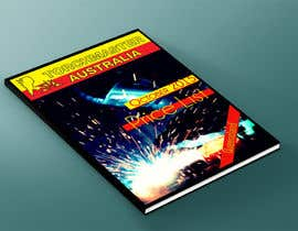 #15 untuk Design a cover for a price list oleh blackjacob009