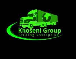 KhawarAbbaskhan tarafından Design a Logo for a trading enterprise için no 11