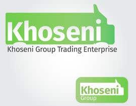#20 untuk Design a Logo for a trading enterprise oleh tylerchri