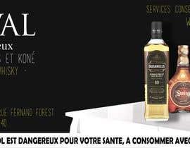 OCCITAN tarafından Concevez une publicité - Spécial Whiskys için no 6