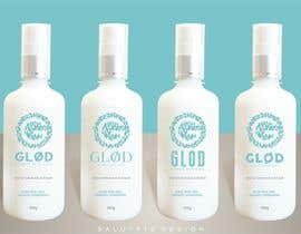 #48 untuk >>> LOGO And Label  design needed for new Nordic Skin Care company<<< oleh salutyte