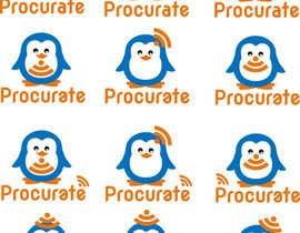 SaraWebWorker tarafından Design a Logo and Invoice template için no 24