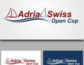 #17 untuk Adria Swiss Open Cup oleh mille84