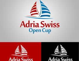 #27 untuk Adria Swiss Open Cup oleh Nadimboukhdhir