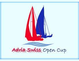 #46 untuk Adria Swiss Open Cup oleh as1601