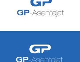 carligeanu tarafından Logo + Businesscards için no 3