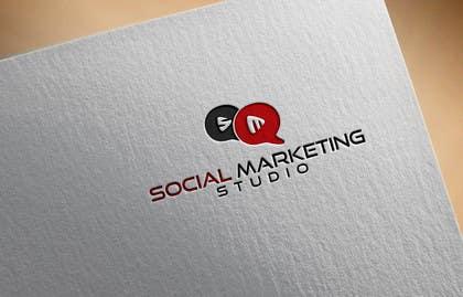 #46 untuk Design a Logo for a social media company oleh olja85