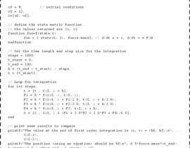 apeterpan52 tarafından Dynamic WinForm için no 20