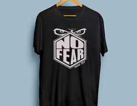 #26 untuk Design a Simple T-Shirt oleh Franstyas