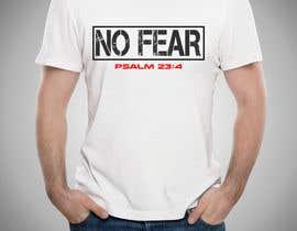 #14 untuk Design a Simple T-Shirt oleh richamunka