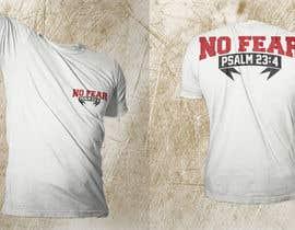 #9 untuk Design a Simple T-Shirt oleh nasirali339