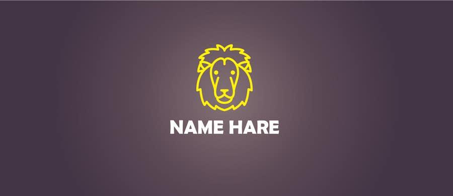 Penyertaan Peraduan #8 untuk Design a simple Logo