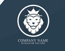 #35 untuk Design a simple Logo oleh EpickART