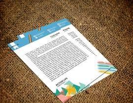 towhidhasan14 tarafından Design print corporate identity için no 20