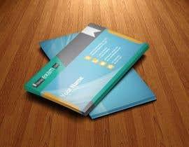 towhidhasan14 tarafından Design print corporate identity için no 29