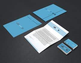 marinza tarafından Design print corporate identity için no 18