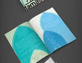 obayomy tarafından Design Stationery and brochure için no 5