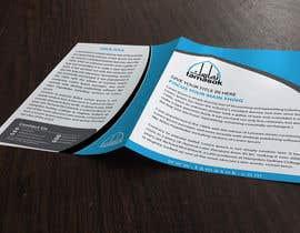 #22 untuk Design Stationery and brochure oleh mamun313