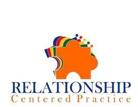 #84 untuk Relationship Centered Practice LOGO! oleh kumudasthana
