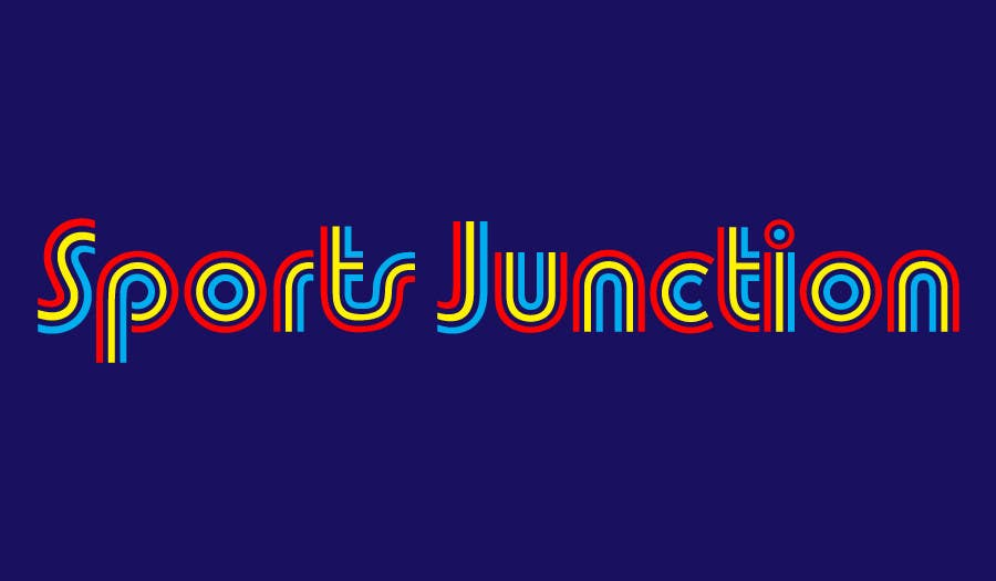 Konkurrenceindlæg #21 for Design a Logo for Sports Junction