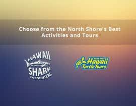 #3 untuk northshoretours.com Website oleh kumarsravan031