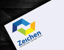 mahossainalamgir tarafından Develop a Corporate Identity for new Architectural Business için no 741
