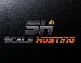 vasked71 tarafından Design a Logo için no 14