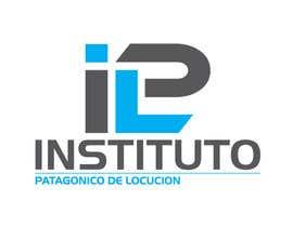 mafta305 tarafından Logo for locution learning institute IPL için no 9