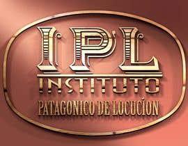 tishanmaduwantha tarafından Logo for locution learning institute IPL için no 40