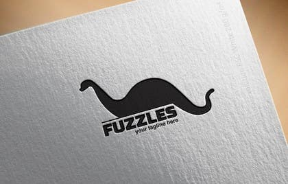 #32 untuk Fuzzles felt 3d puzzles oleh silverhand00099